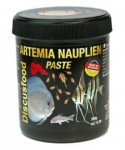 Artemia Nauplien paste 200 gr