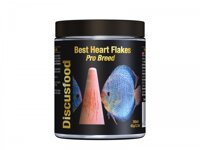Best Heart Flakes Pro Bred 300ml