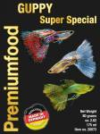 Guppy super special 80g 175ml