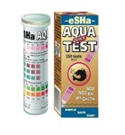 Esha Aqua-Quick-Test 50 ks