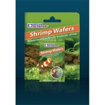 Shrimp Wafers 15g