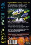 Crystal Water 150l