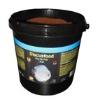 Day by Day pro chovatele Discusfood 2800g.