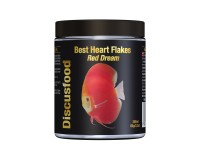 Best Heart Flakes RED 300ml