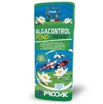 Prodac Alga Control Pond, 500ml