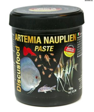 Artemia Nauplien paste 325g