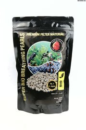 Super Bio Breathing Pearls 1L