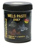 Wels paste Daily 350g