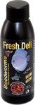 Fresh Deli Blood Worm Patentka v oleji 125ml